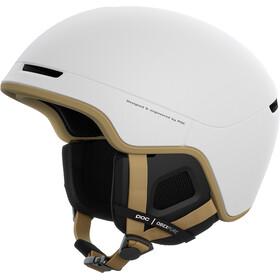 POC Obex Pure Helm, wit